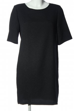 Storm & Marie Shortsleeve Dress black business style