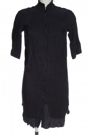 Storm & Marie Shortsleeve Dress black casual look