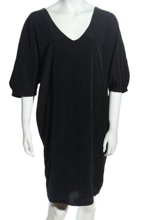 Storm & Marie Shirt Dress black casual look