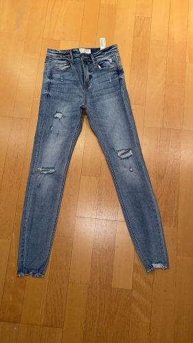 Stradivarius Jeans