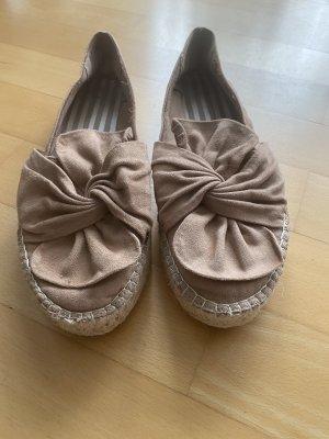 Stradivarius  Schuhe