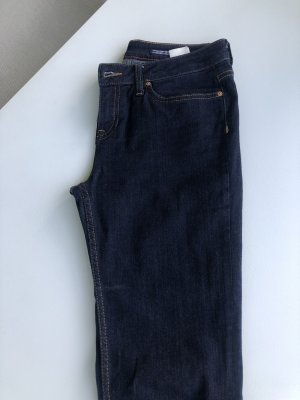 Straight fit Jeans Tommy Hilfiger