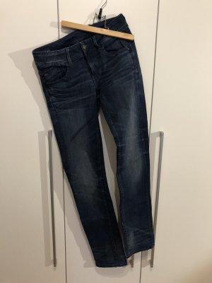 Straight Jeans von G-Star in Größe 32/34 *neu *
