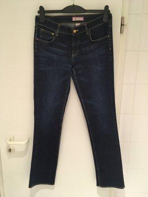 Straight-Jeans von H&M in Größe 40 bzw. 31 (INCH)