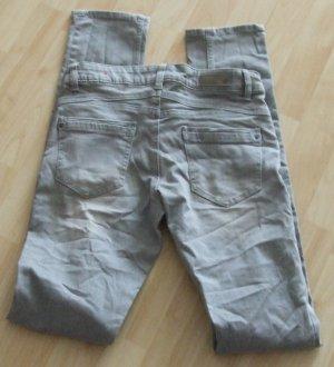 Straight Leg Jeans von S.Oliver