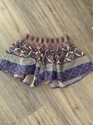 Primark Hot pants veelkleurig
