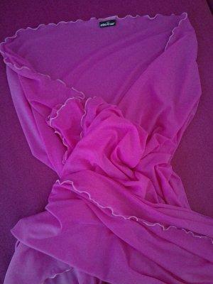 Strand Hüfttuch von elemar in pink