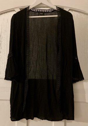Aygill's Beachwear black