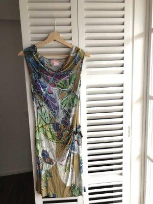 (Strand-)Kleid