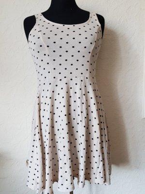 Strand Kleid von H&M Gr. 36