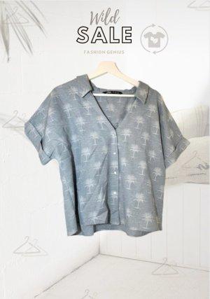 Strand-Shirt