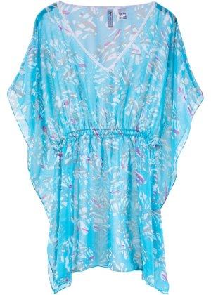 bpc Tunique-blouse multicolore