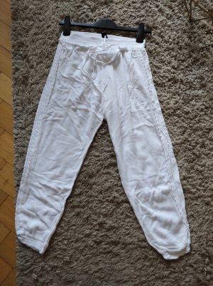 Athmosphere Odzież plażowa biały
