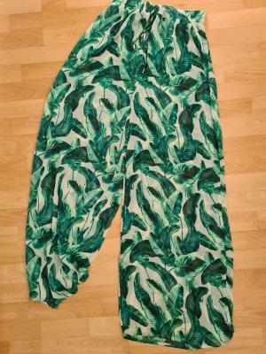 Strandhose H&M Gr. L