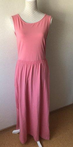 Beach Dress pink