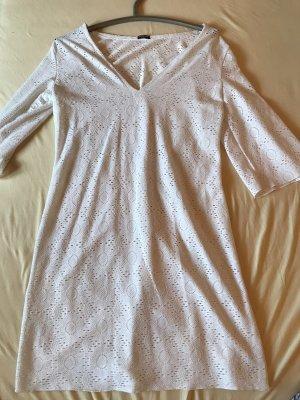 Calzedonia Beach Dress white