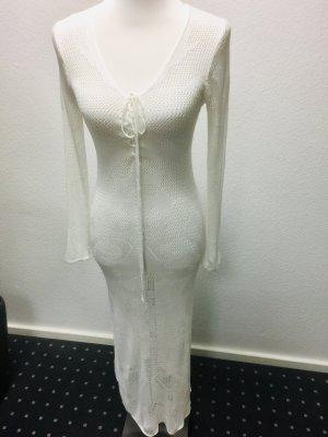 Badpak wit Polyester