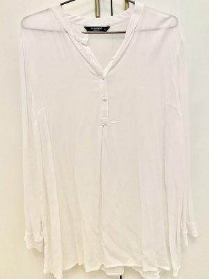 strandkleid / Hemd