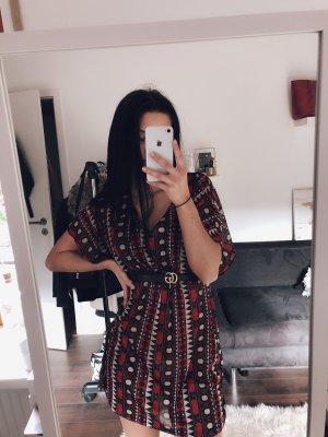 Strandkleid / Leichtes Kleid