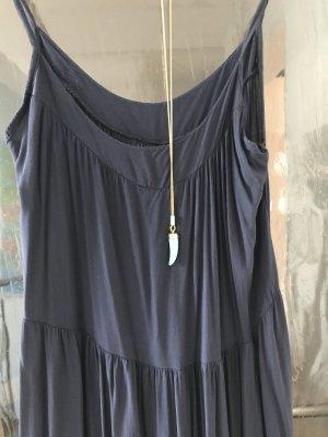 Strandkleid Made in Italy