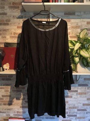 Lascana Beach Dress black
