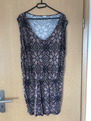 Strandkleid/Sommerkleid