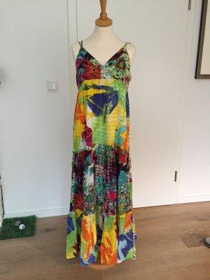Strandkleid / Sommerkleid
