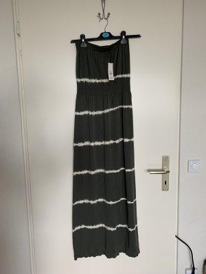Strandkleid Sommerkleid Neu Gr. 40/42