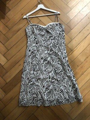Strandkleid von Esprit 42, Sommerkleid Ärmellos