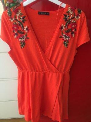 Strandkleid Zara
