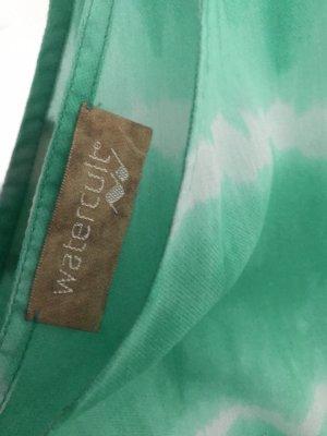 Watercult Robe de bain multicolore