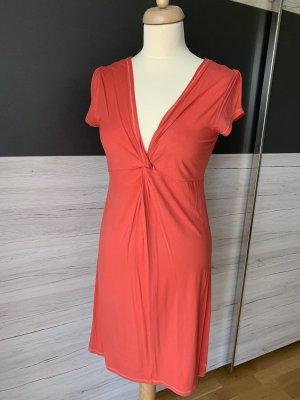 Springfield Beachwear orange