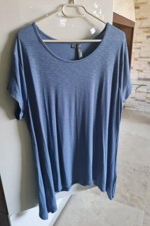 Strandshirt Gr48/50