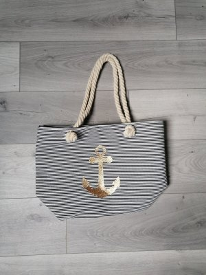 strandtasche *anker*