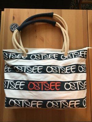 """Strandtasche """"Ostsee"""""""