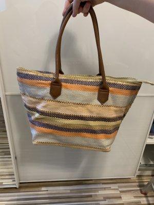 Strandtasche / Tasche