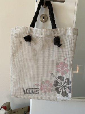Strandtasche von Vans