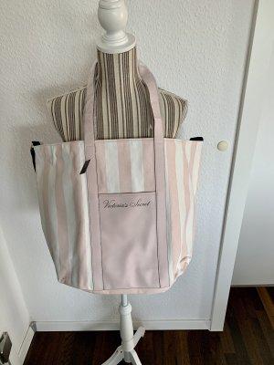 Strandtasche von Victoria's Secret