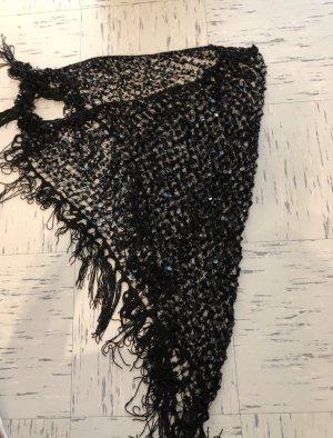 aus Italien Beachwear black