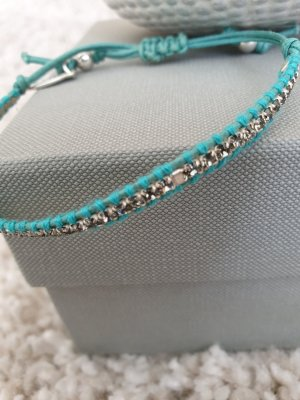 Strass-Armband Hultquist