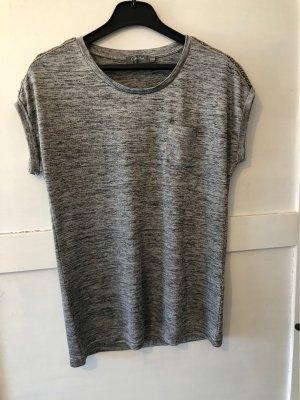 Strass Shirt