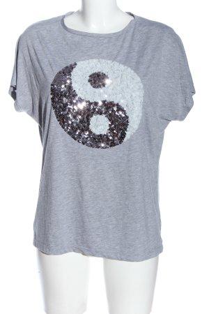 Strauss Innovation T-Shirt