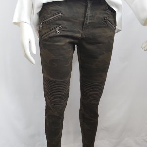 Streatch Hose,Jeans