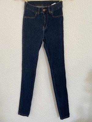 Strech Jeans Größe S