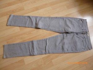 Strech Jeans-Hose COTTON ON gr 12/ 40  neu !!