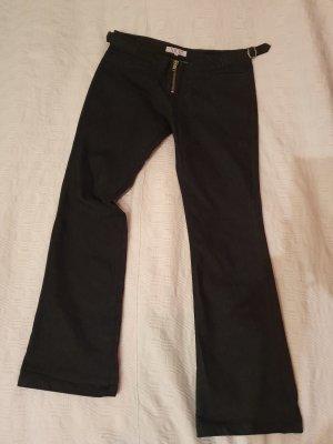 strech jeans von Nice