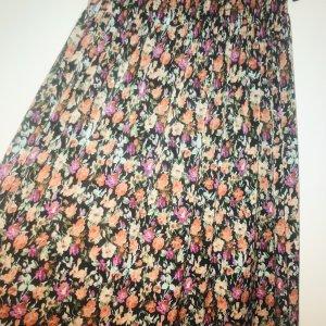 Strech Kleid