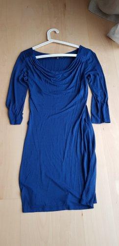 Strech-Kleidchen