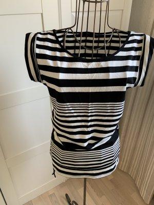 Strech Shirt von Yessica, Gr. M