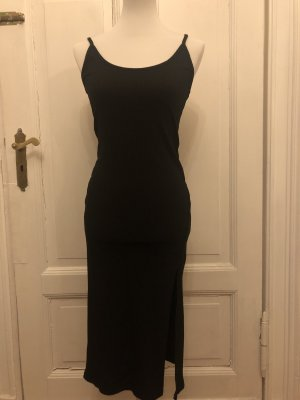 Urban Outfitters Evening Dress black